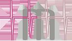 Hausärzte Hohe Marter Logo